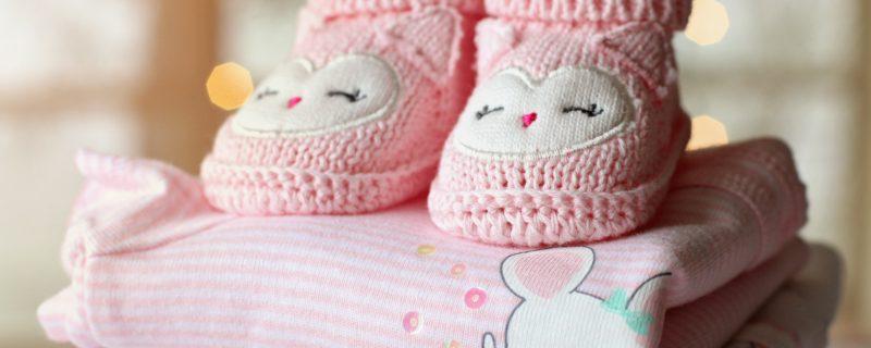 8579df0f1b49 VIGGA  Bæredygtig service med lækkert økologisk børnetøj!